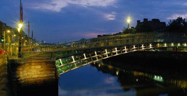 bridge-art-architecture